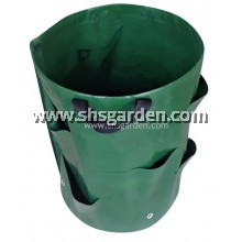 SHS Kebun Large Multi-pocket Garden Planter (PE)